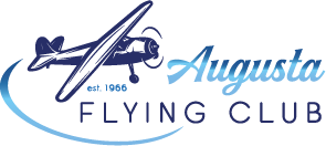 Augusta Flying Club